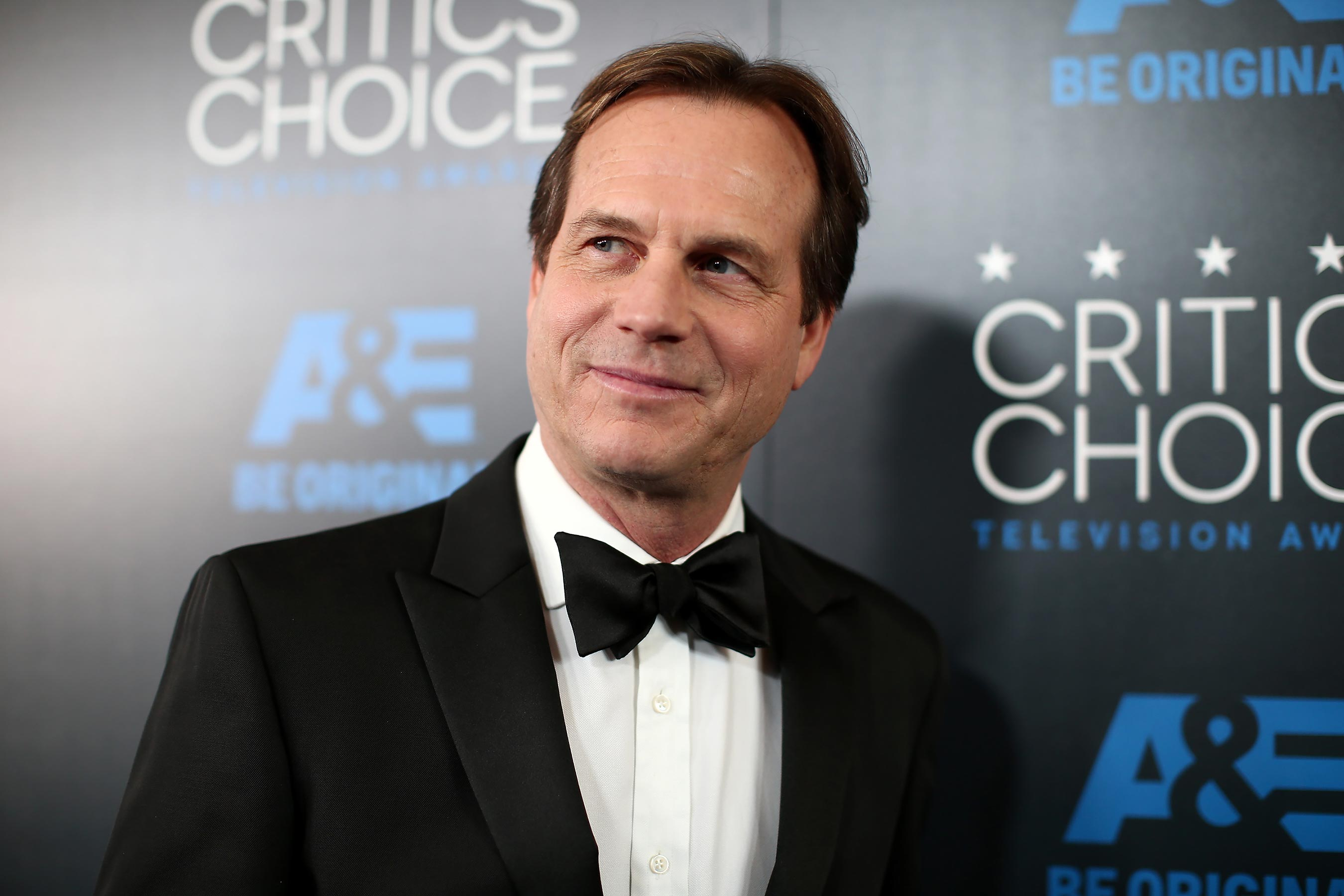 Bill Paxton's family blames surgeon who operated on him and hospital for actor's death