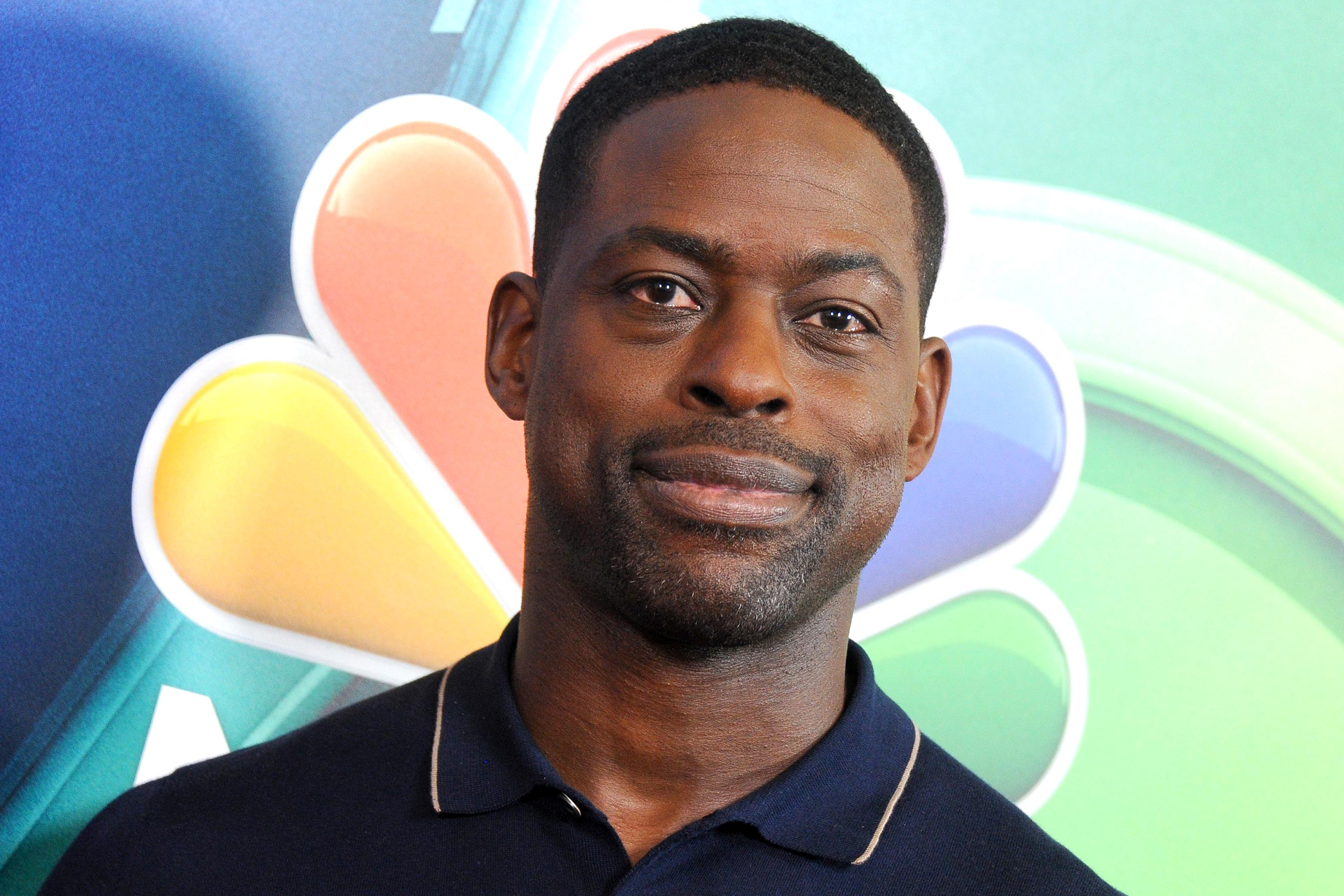 Olympics: This Is Us star Sterling K. Brown to voice NBC's opening film