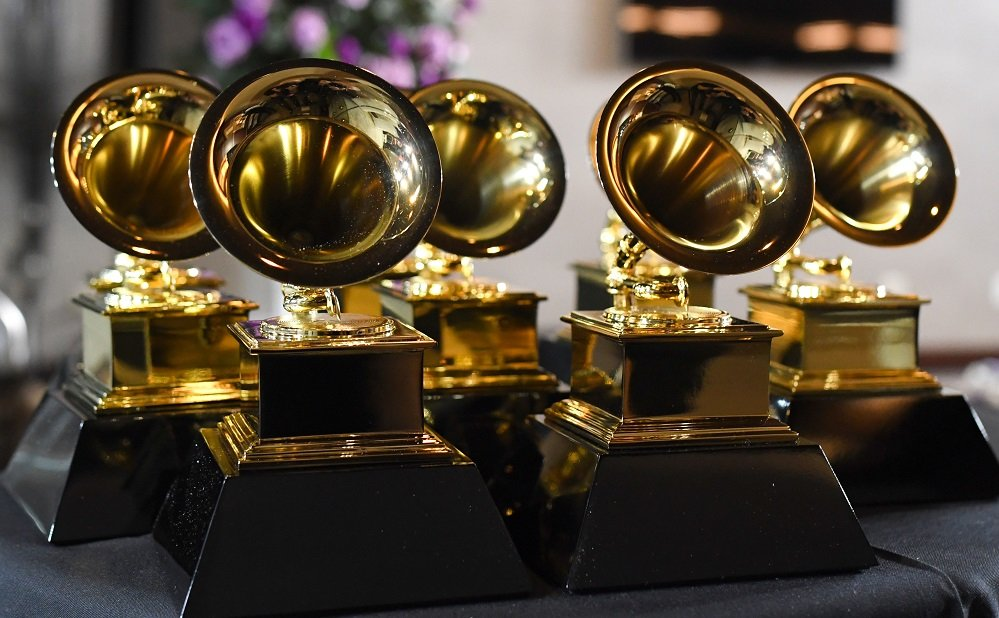 Why the Grammys Need a 'Songwriter of the Year' Award (Guest Column)
