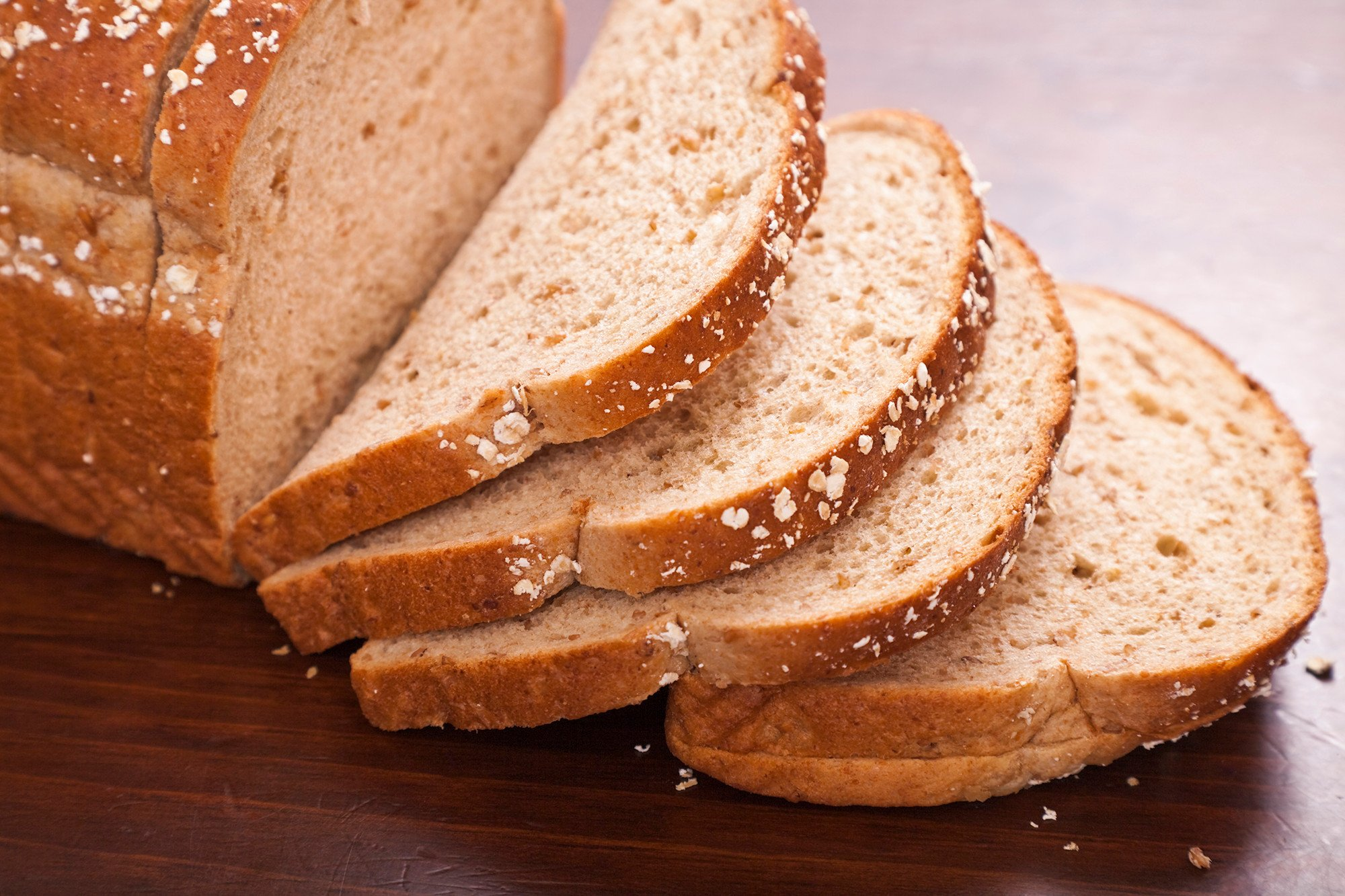 Missouri is considering an official day for sliced bread