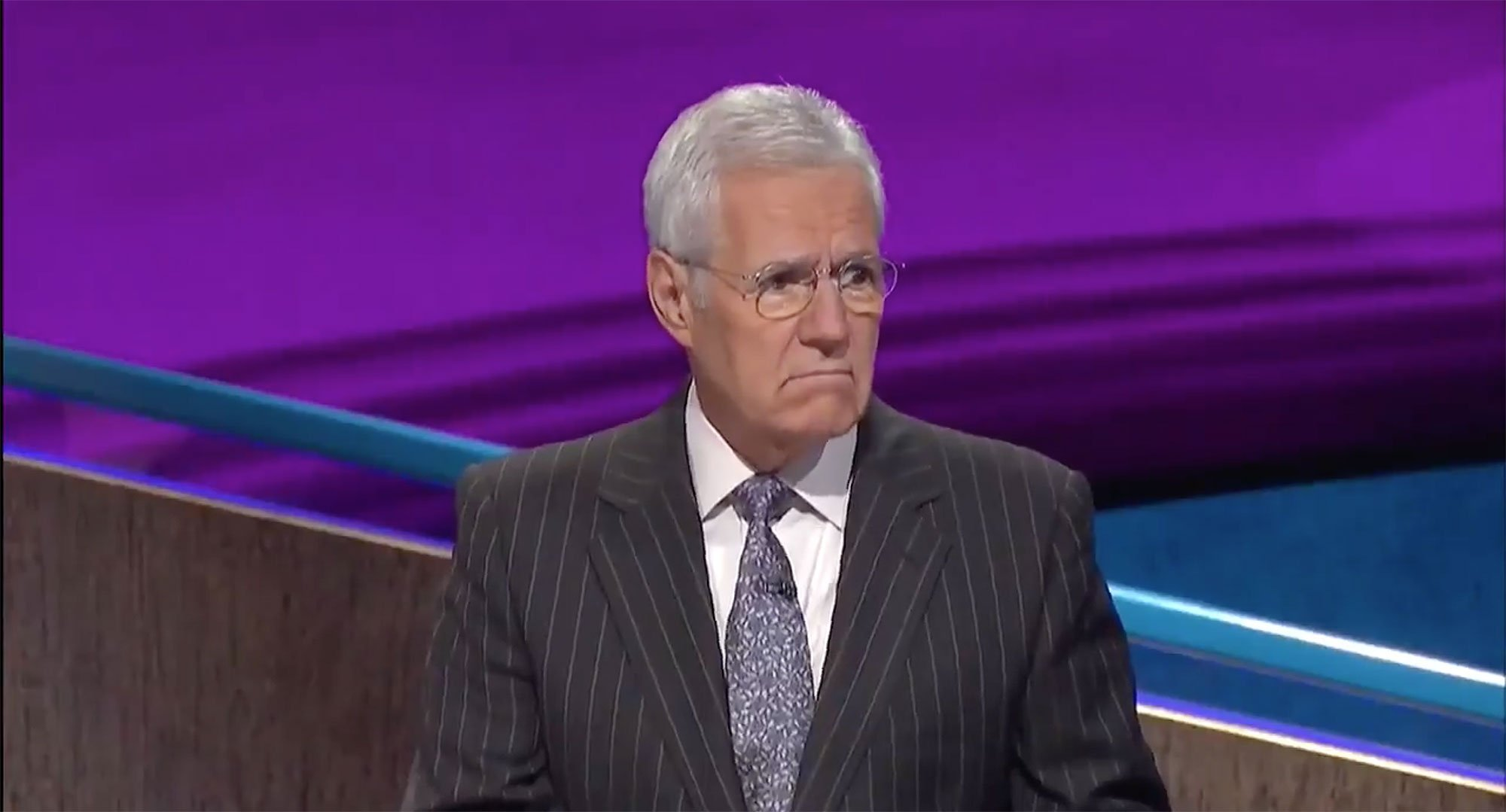 Jeopardy contestants have no clue about football