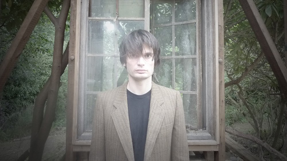 From Radiohead to the Oscar-Nominated 'Phantom Thread': Jonny Greenwood on His Musical Process