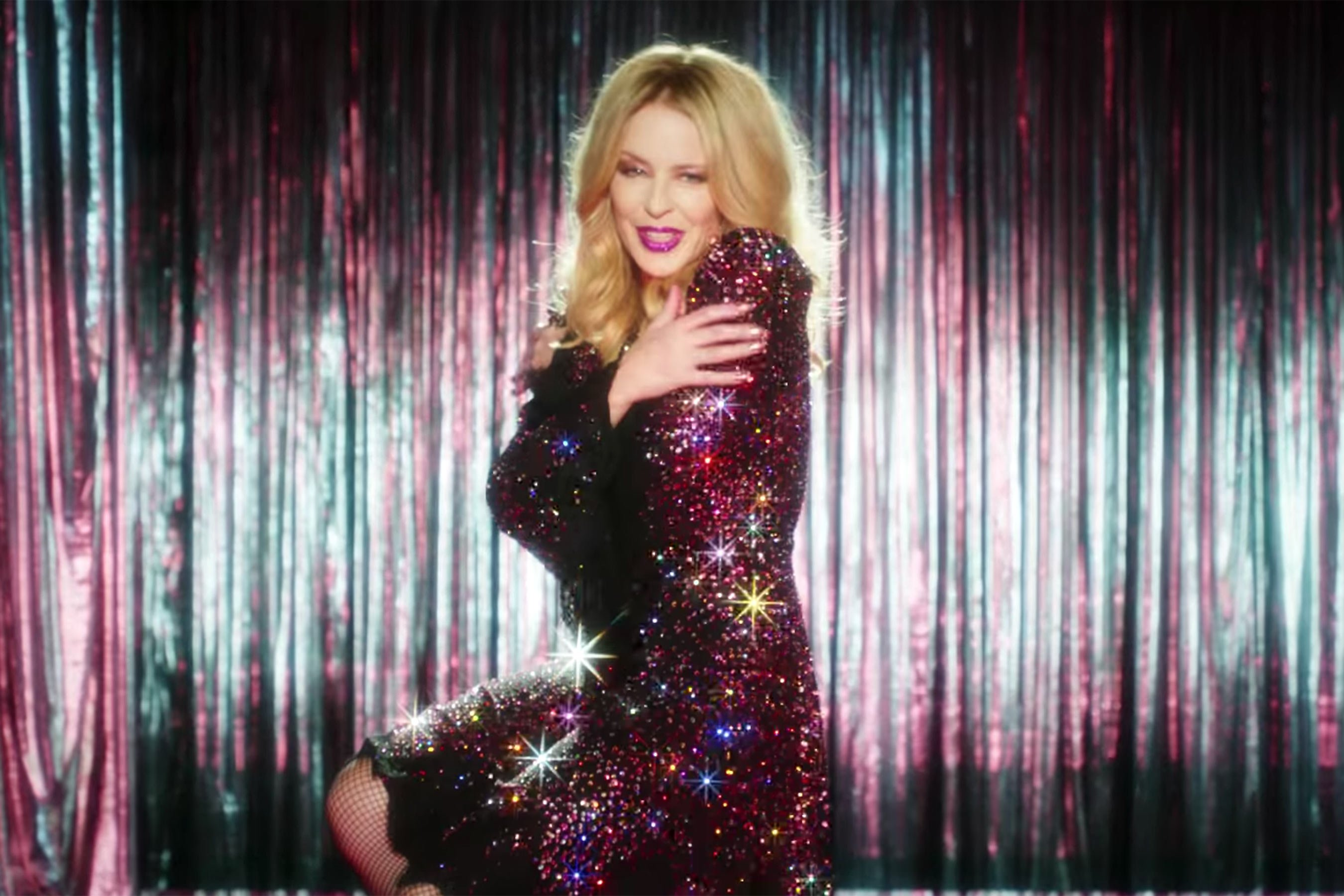 Video Kylie Minogue nudes (37 photo), Sexy, Is a cute, Twitter, panties 2006