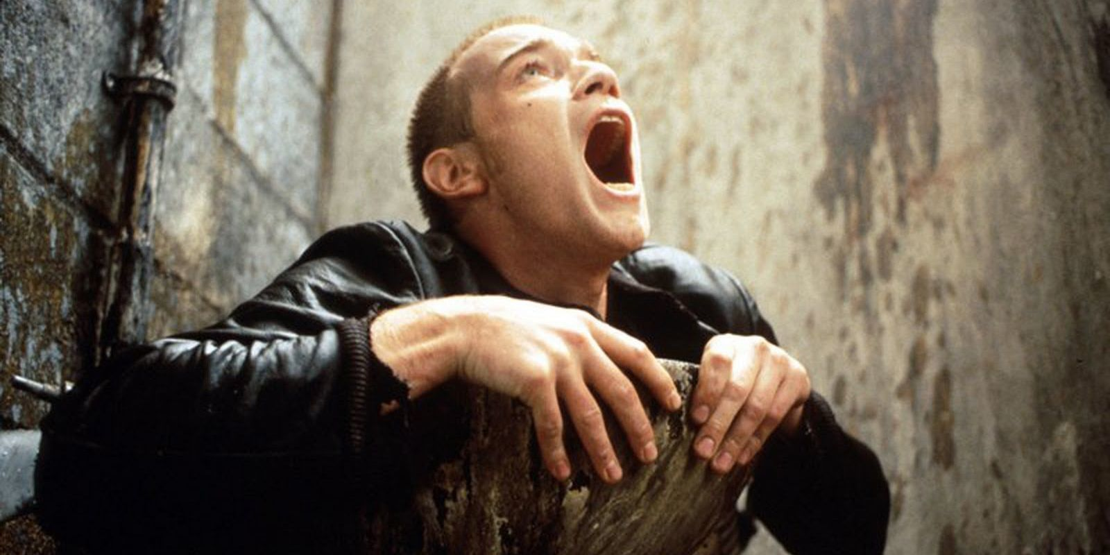 James Bond 25 to get rewrite from Trainspotting writer