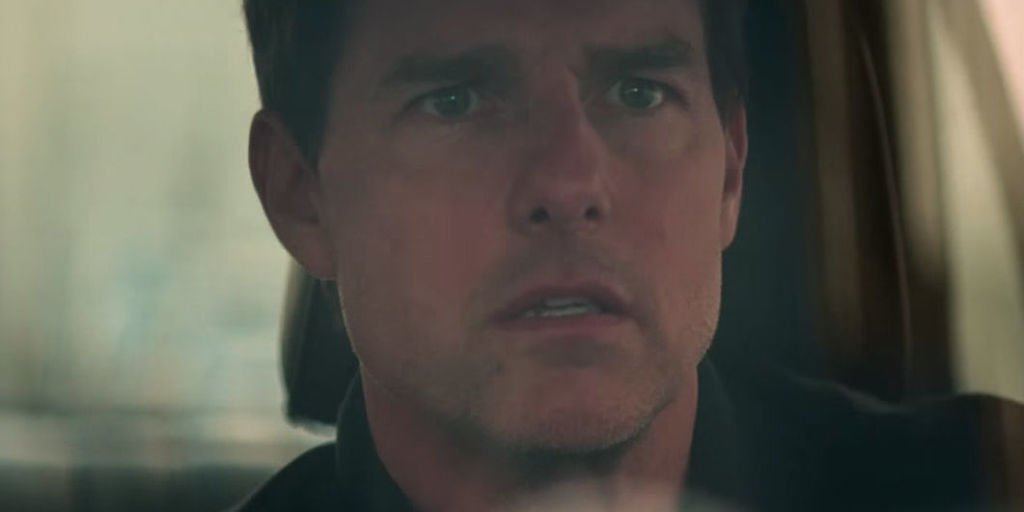 Mission Impossible 6 featurette explores that Tom Cruise helicopter stunt