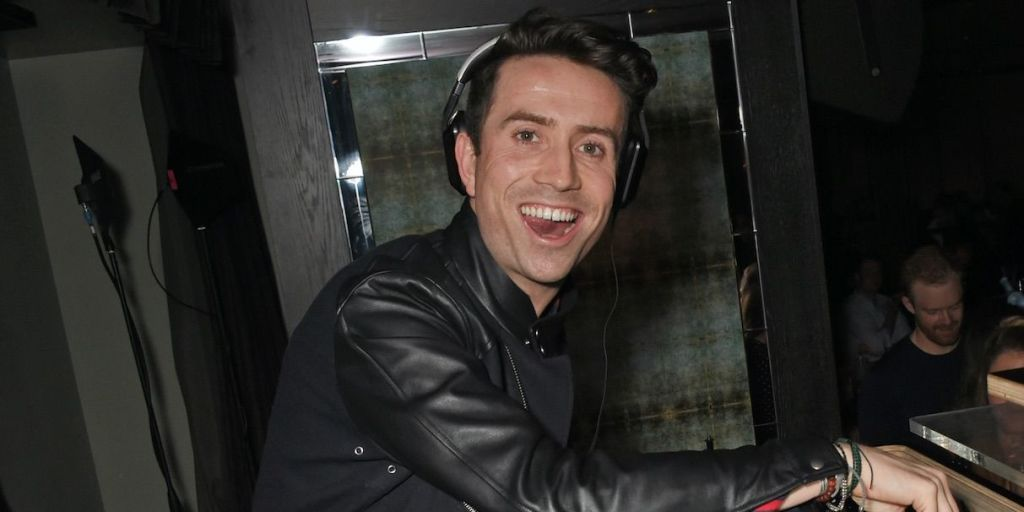 Nick Grimshaw's Radio 1 Breakfast Show surges to best ratings in two years
