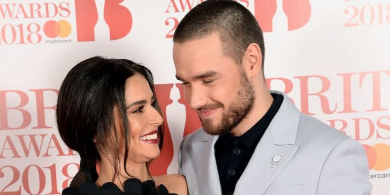 BRIT Awards 2018: All the news, pictures, performers and winners