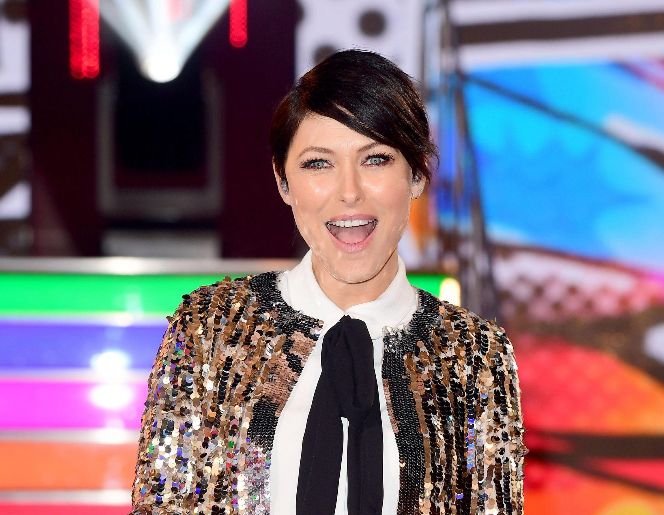 The Voice 2018 host Emma Willis – 5 fast facts about the Celebrity Big Brother presenter