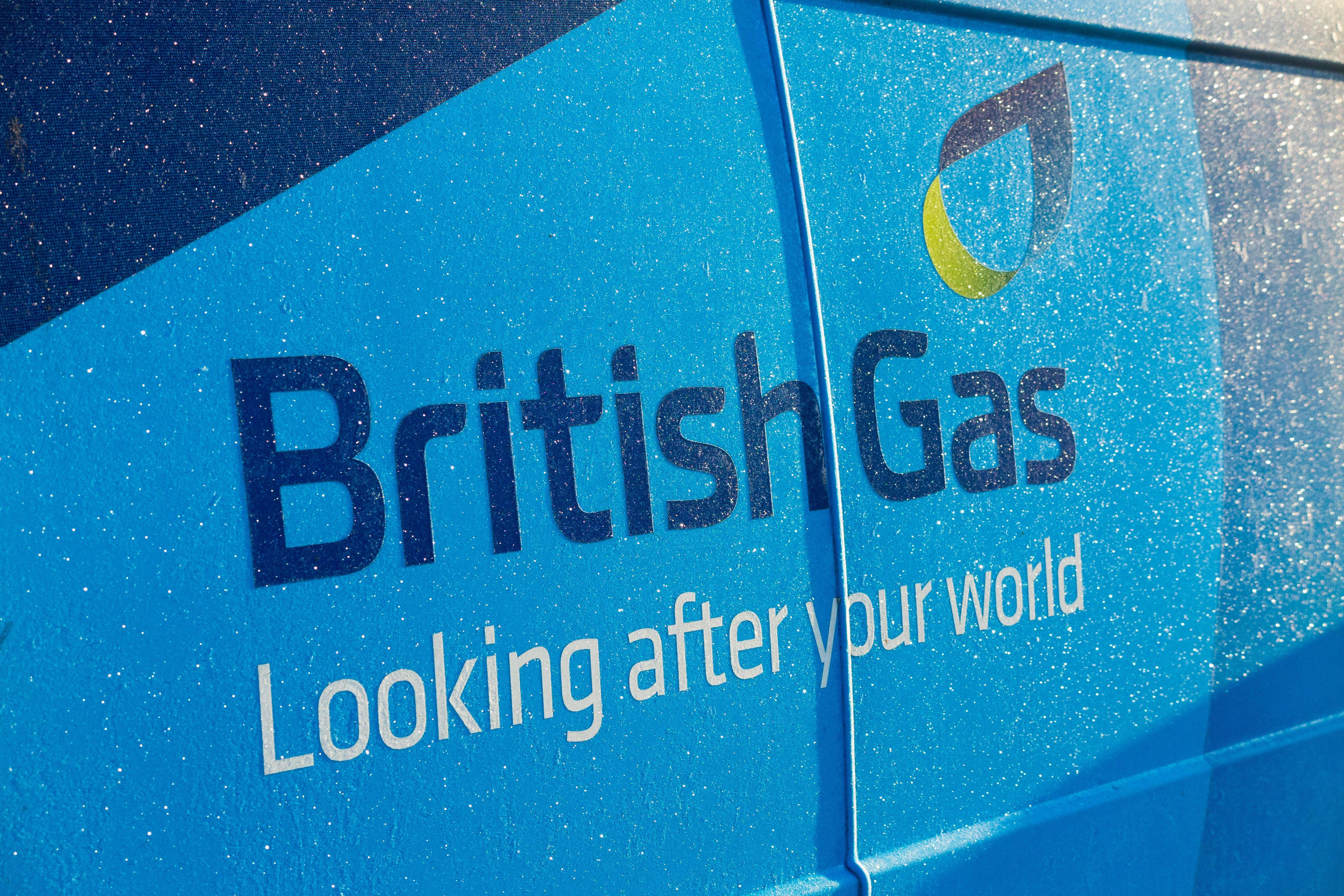 British Gas owners Centrica to cut 4,000 jobs in the next two years to save £500k