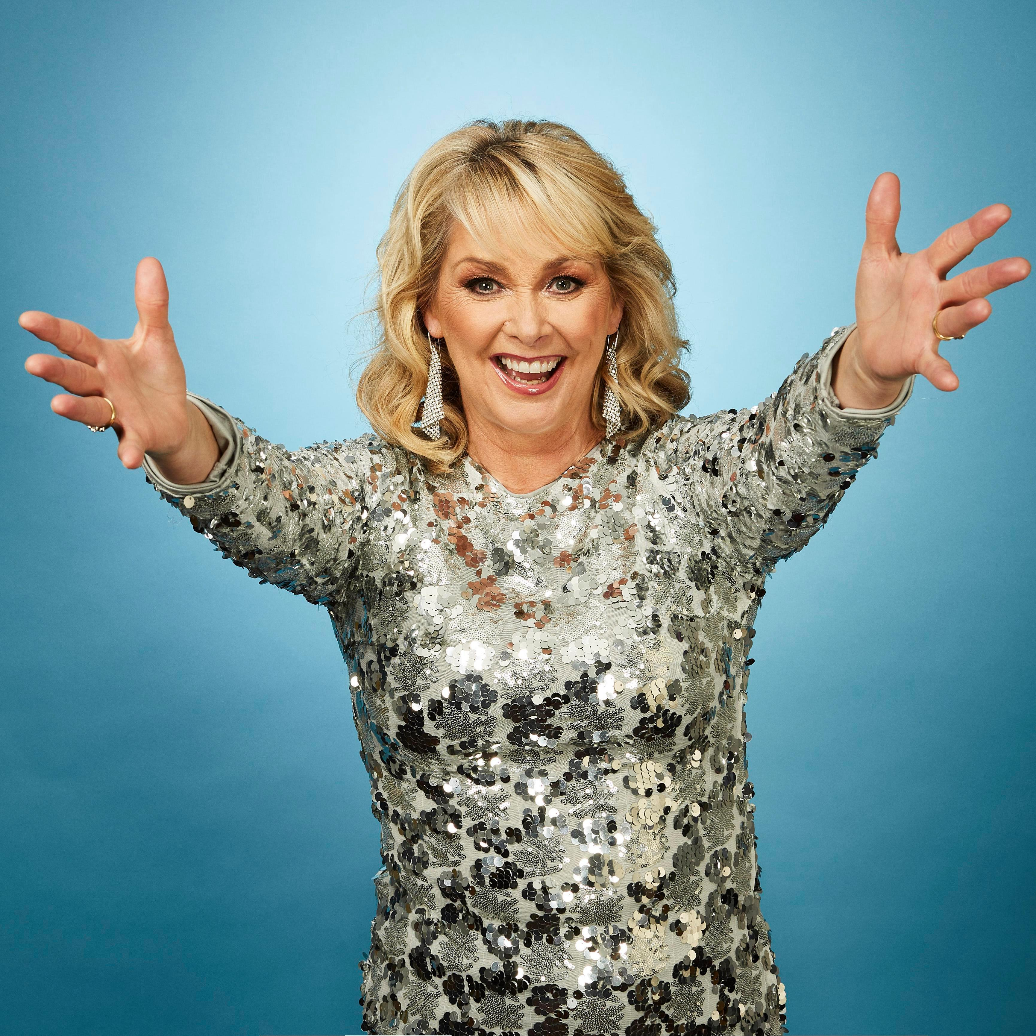 How old is Cheryl Baker? Dancing On Ice 2018 star and Bucks Fizz singer who left in week five
