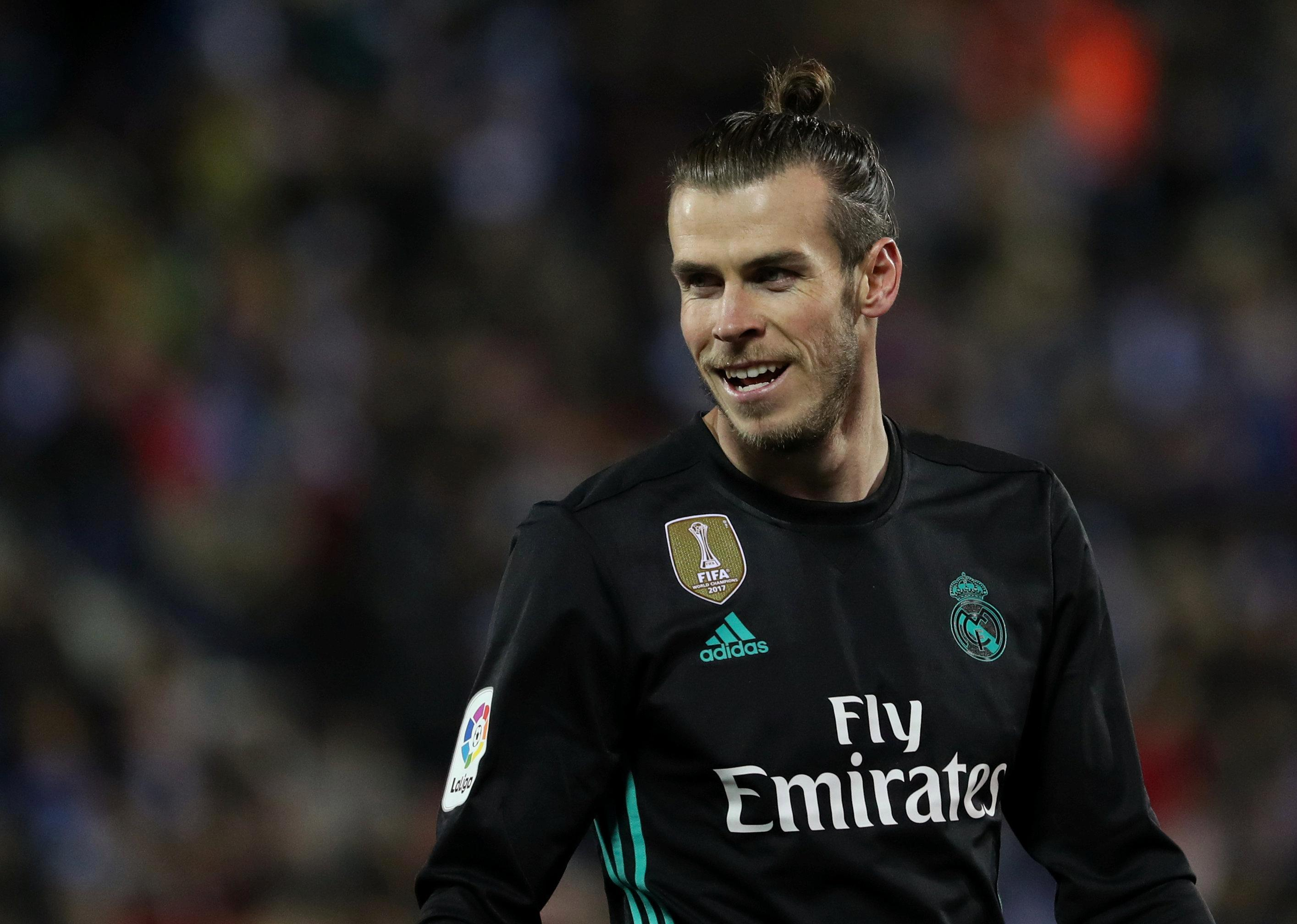 Manchester United, Tottenham, Juventus… where Real Madrid outcast Gareth Bale could end up in the summer window