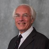 As councils hikes taxes for 98% of Brits, this local authority leader explains how he could SCRAP the charges altogether
