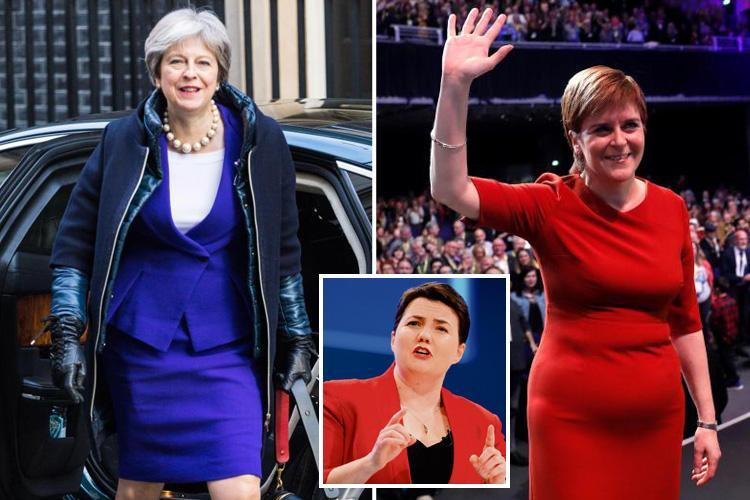 One hundred years on from getting the vote women hold many top political jobs – but when will Labour finally get a female leader?