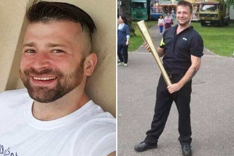 Man with speech impediment killed himself after NHS helpline hung up on him because they were 'not patient enough to listen'