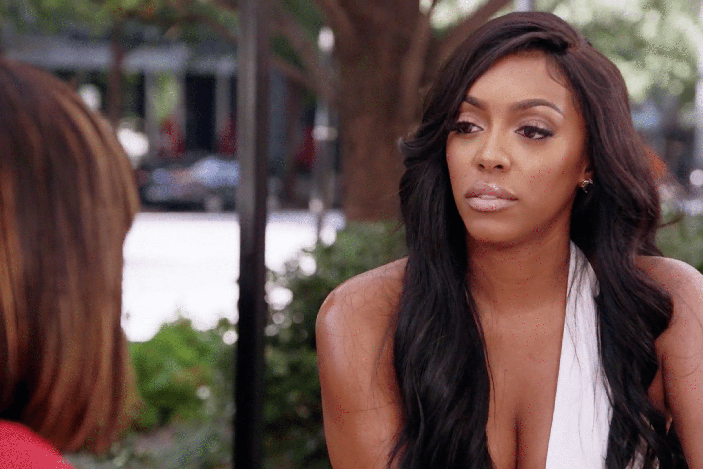 real housewives of atlanta season 5 episode 10 videobull