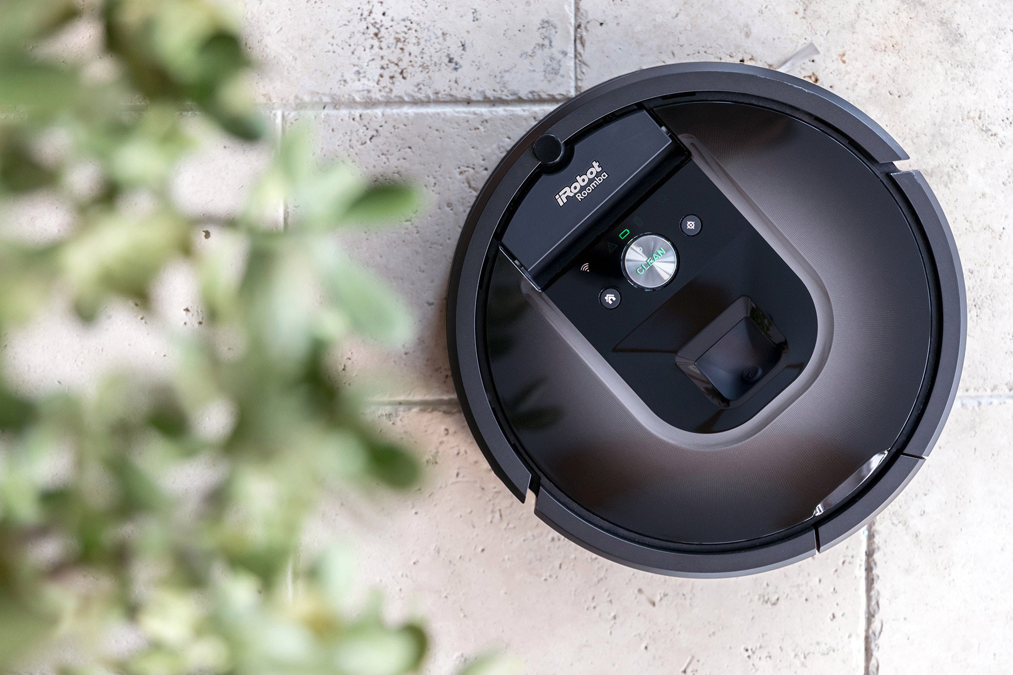 Roomba stocks are a mess thanks to weak earnings