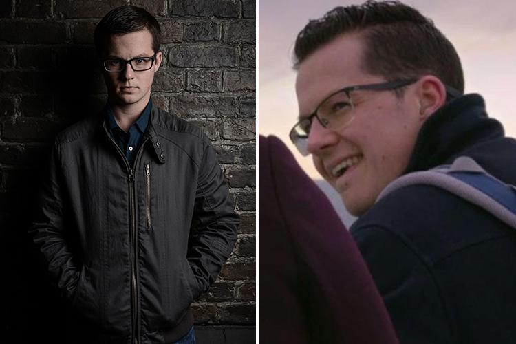 EastEnders actor Harry Reid has hinted that Ben Mitchell may return to Walford