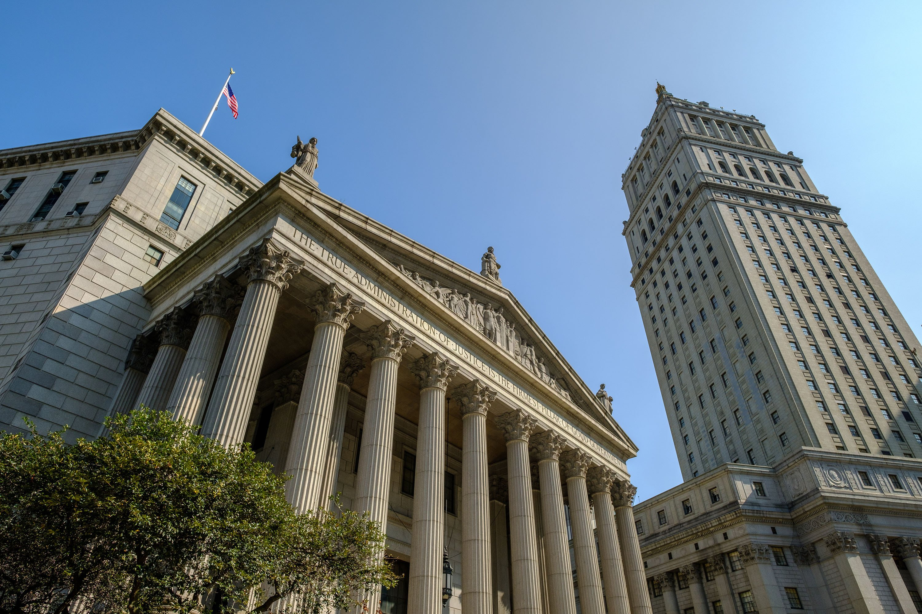 Appeals court: Nonprofits must disclose their donors