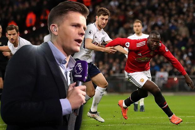 BT Sport could ditch rights to show live Premier League matches after raised subscriptions mean they have lost 'thousands' of viewers