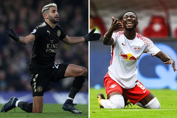 Fifa confirms Premier League transfer window will open early on June 9 after clubs voted to finalise deals before start of 2018/19 season