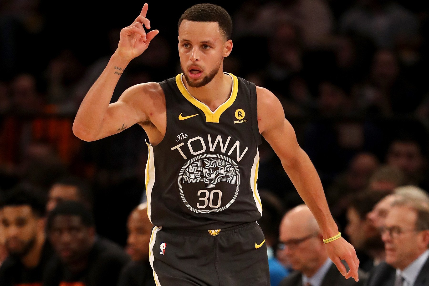 Warriors have their plans in place for skipping White House visit