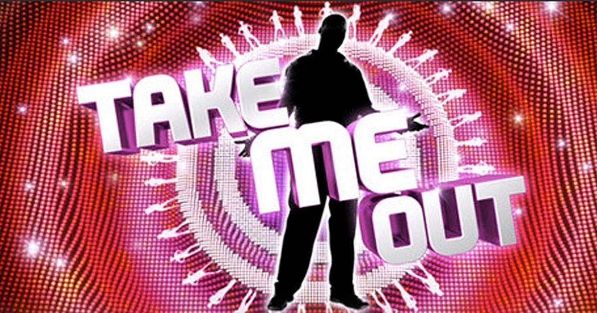 Take Me Out contestant reveals behind-the-scenes secrets that make the show work