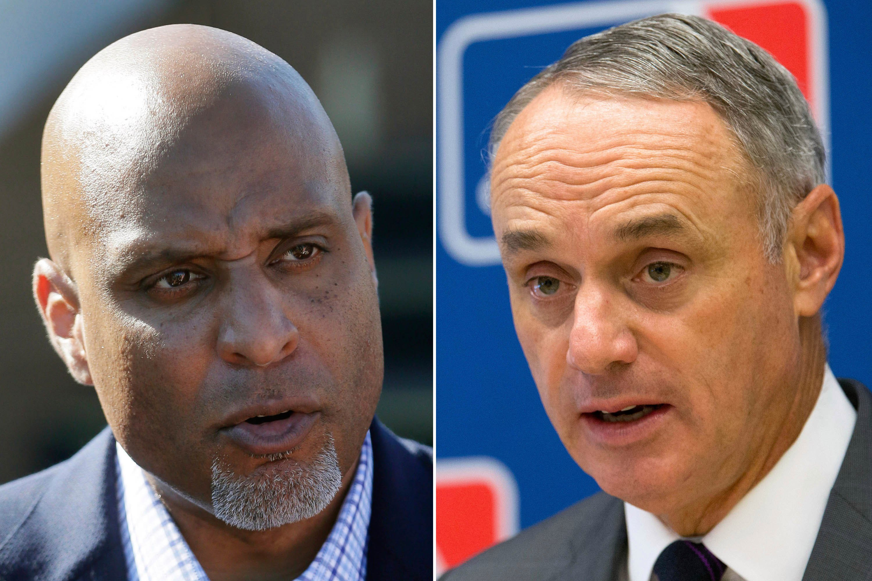 Players takes aim at tanking to escalate MLB free-agency war