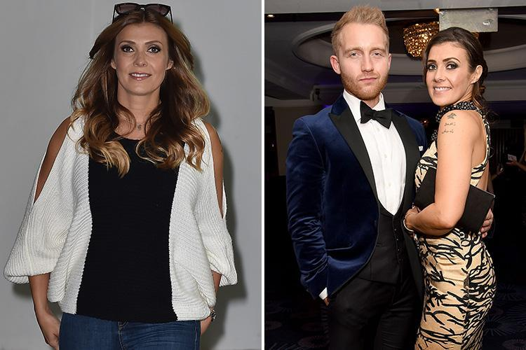 Kym Marsh has bought a huge £500K country home with boyfriend Matt Baker to escape nosy neighbours in Manchester