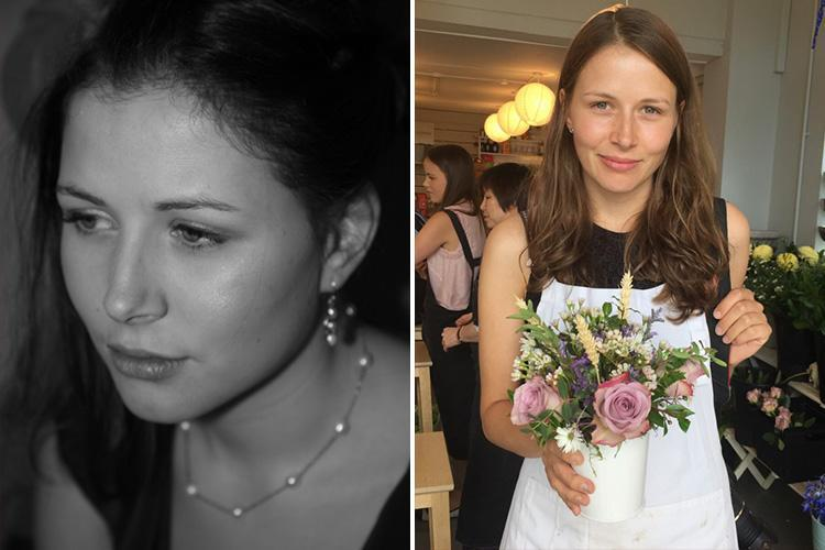 Junior doctor who had bipolar disorder killed herself days after returning from a holiday
