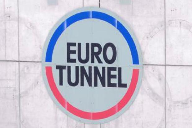 A second crossing between the UK and Europe could become reality as Eurotunnel chiefs are interesting in discussing plans with the PM