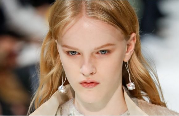 How Young Is Too Young to Rule the Runway?