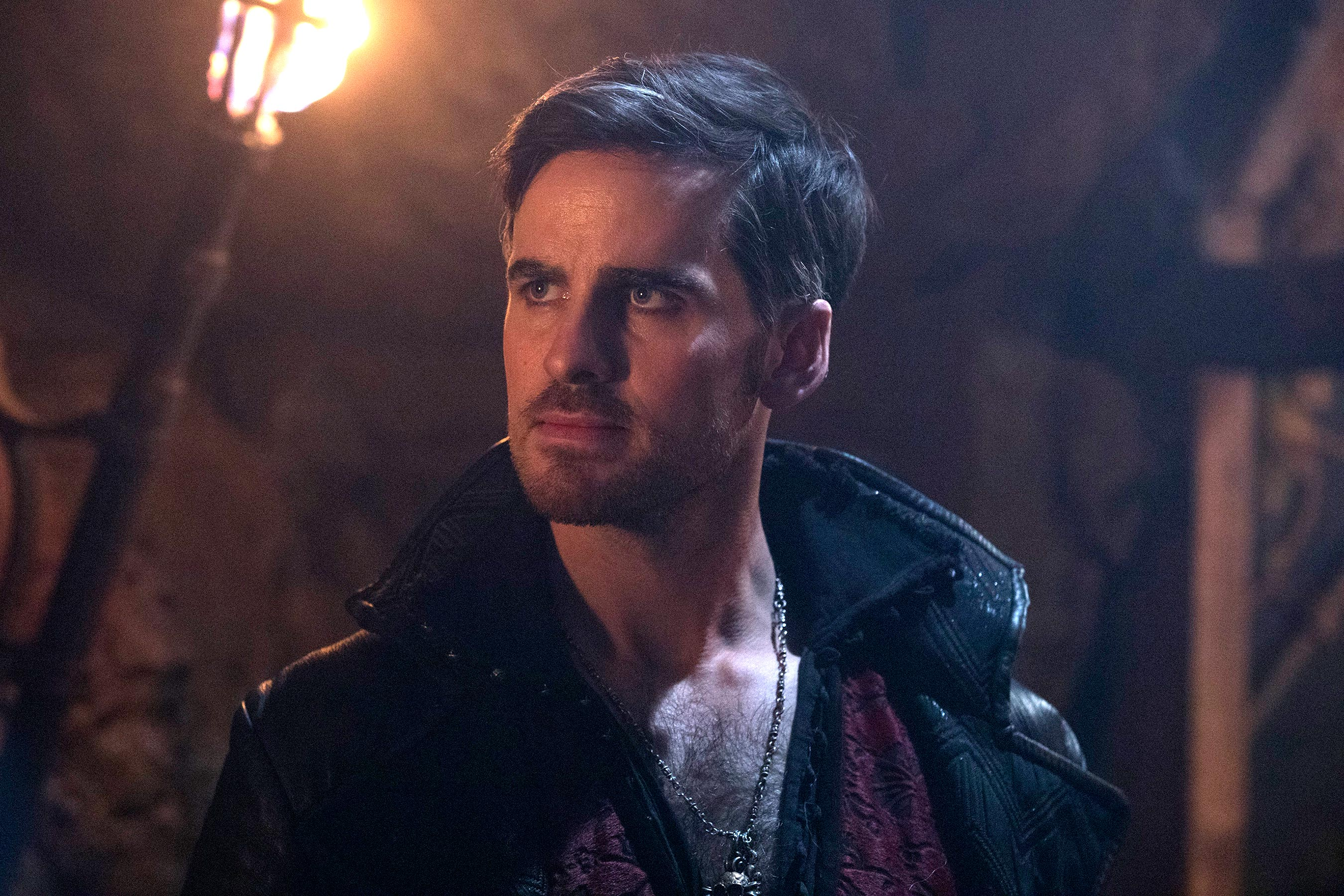 Once Upon a Time recap: Season 7, Episode 13
