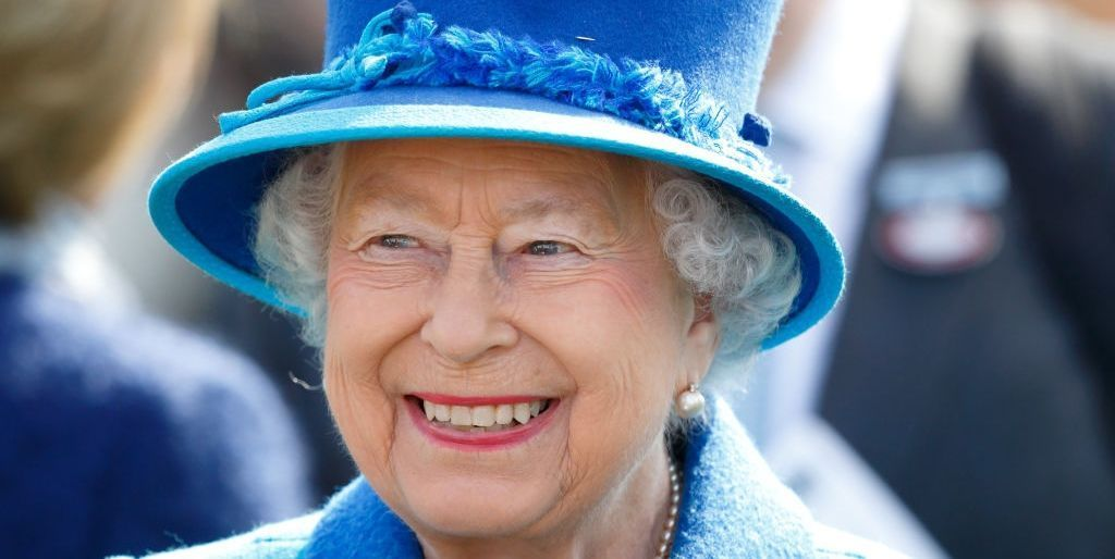 BBC signs up Kylie, Craig David, Sir Tom Jones and more for all-star concert for the Queen
