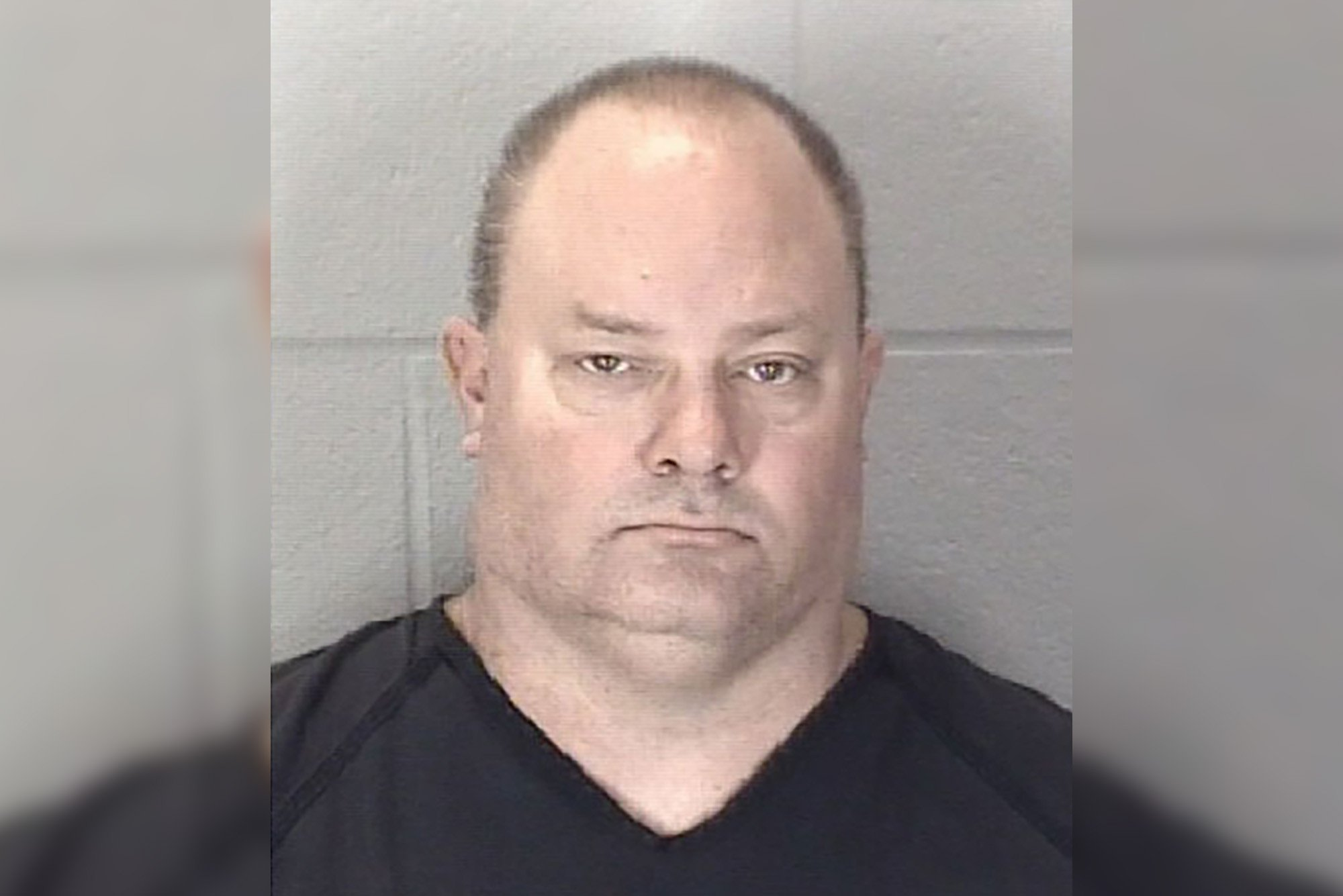 Teacher turned baseball lessons into group masturbation sessions: cops