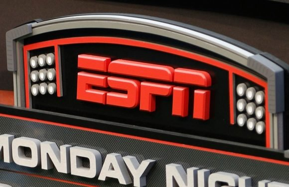 ESPN is betting the house on a $5 app for sports zealots