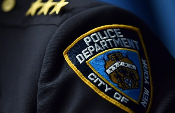 NYPD too understaffed to properly investigate sex crimes, report finds