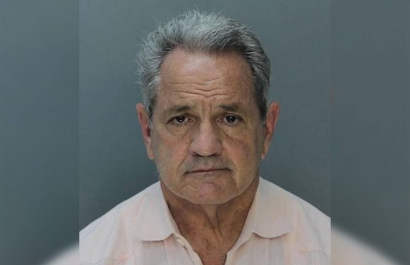 Personal injury lawyer busted in fatal hit-and-run