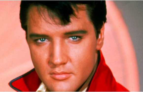 16 Iconic Photos of Elvis Presley That Prove He Was the Ultimate Heartthrob