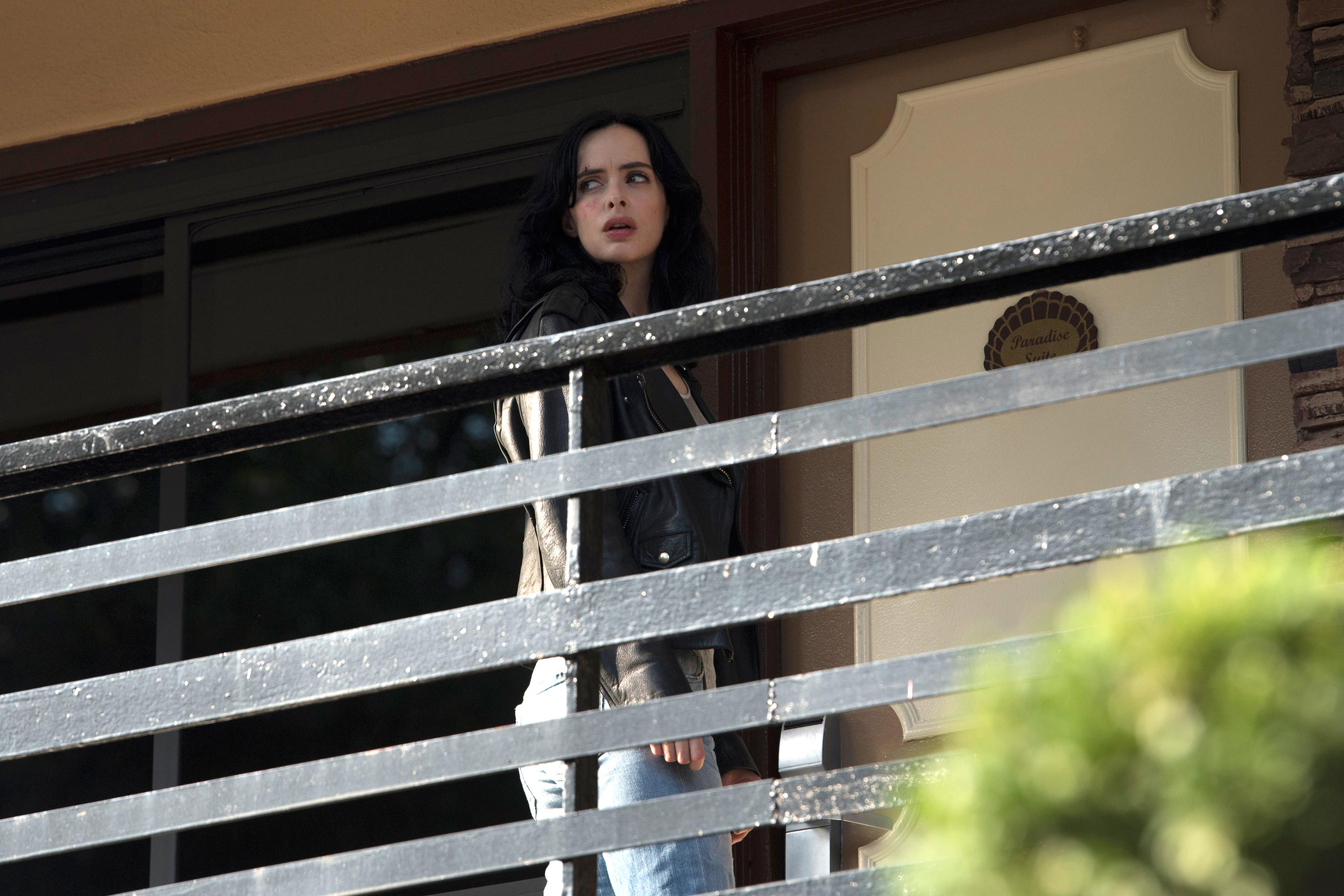 Jessica Jones review: Season 2 is a slow-starting mess