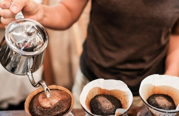 California will now require coffee to be sold with a cancer warning —here's what the science says