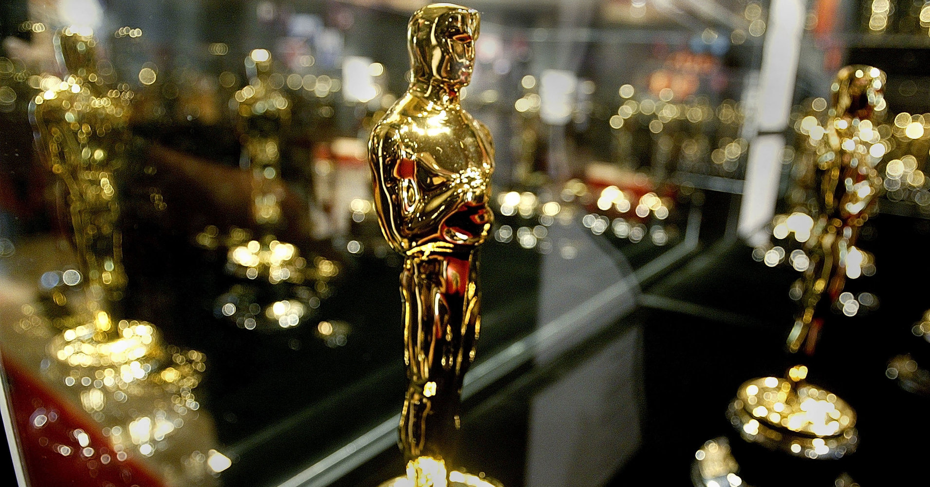 7 Facts About The Oscars You Probably Don't Know