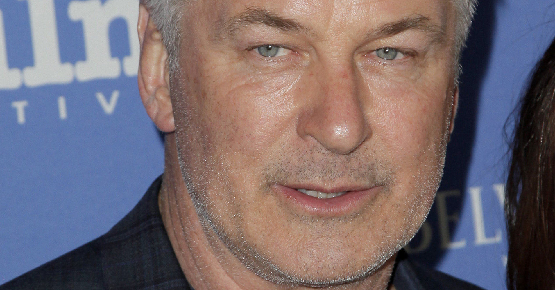 Alec Baldwin Says Defending Woody Allen Is 'A Normal Inclination'