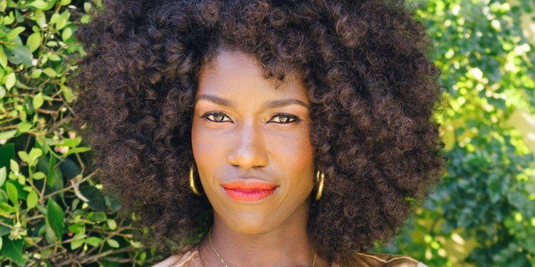 Uber's brand chief Bozoma Saint John is fixing the brand by driving for Uber Pool herself