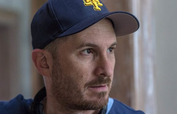 Darren Aronofsky's New TV Series Breaks With The Hollywood Playbook On Climate Change