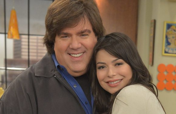 Nickelodeon Cuts Ties With 'iCarly' Creator Dan Schneider After Alleged Abusive Behavior