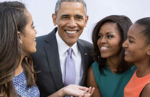 The Best Life Advice From Famous Working Moms — From Michelle Obama To Victoria Beckham
