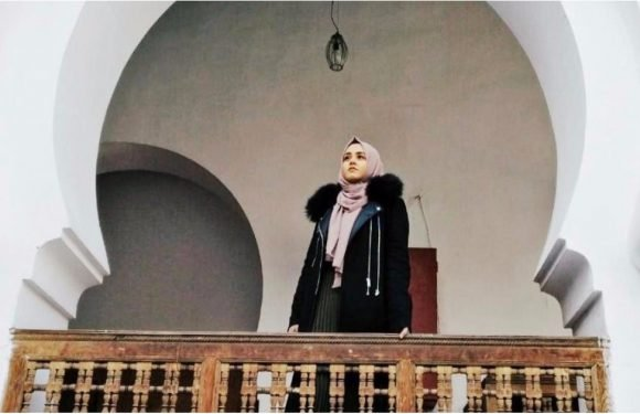 Don't Get It Twisted: The Oldest University Was Founded by a Muslim Woman