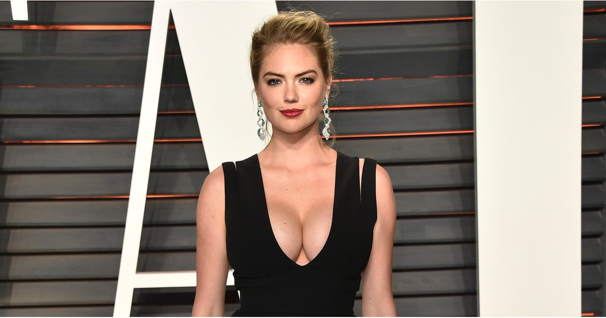 Kate Upton Reveals How Guess Plans to Conduct Its Investigation Into Cofounder Paul Marciano