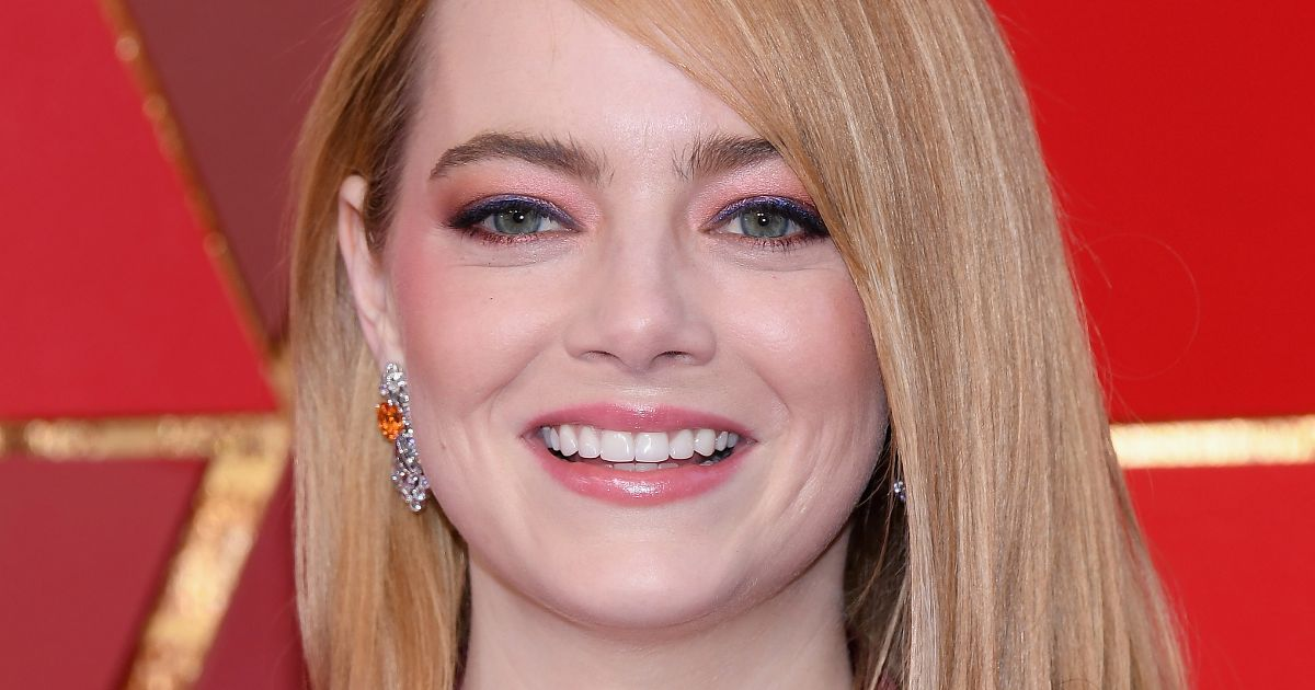 Red carpet beauty secrets from the Oscars revealed