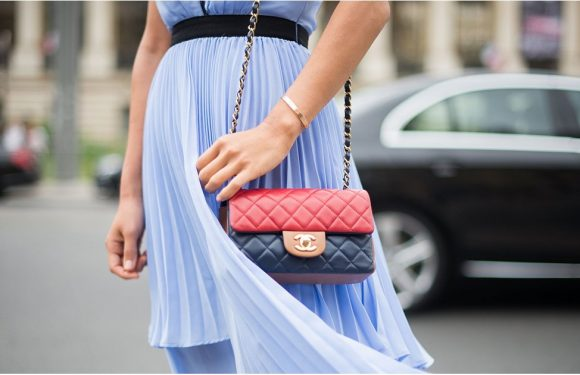 Everything You Should Know Before Buying Secondhand Designer Goods